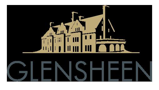 Glensheen