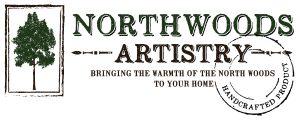 Northwoods Artistry
