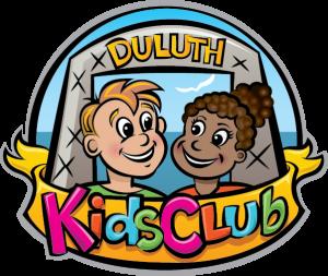 kidsclublogo