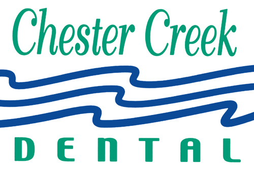 chester_creek_dental_duluth