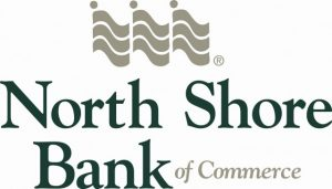 north-shore-bank-logo-640x364