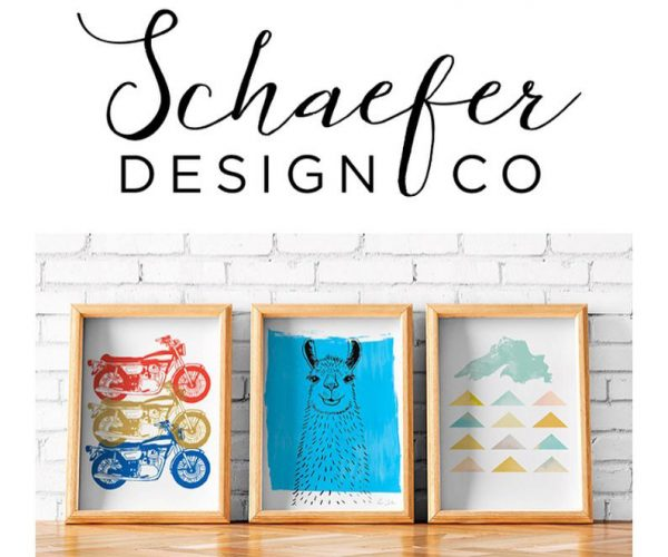 Schaefer Design Co