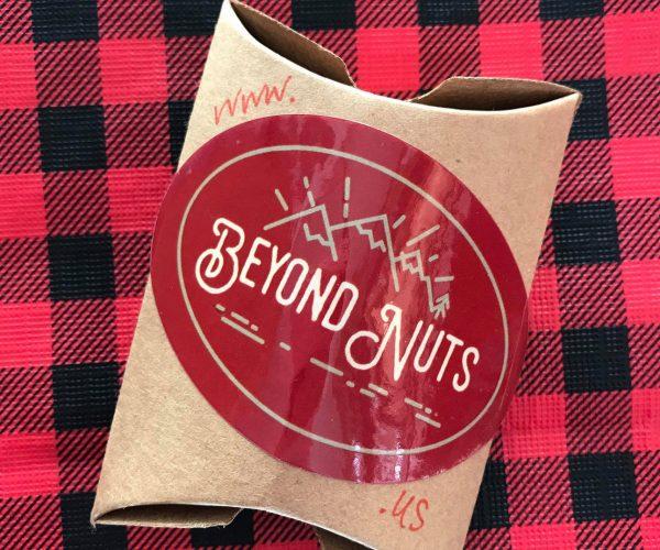 Beyond Nuts